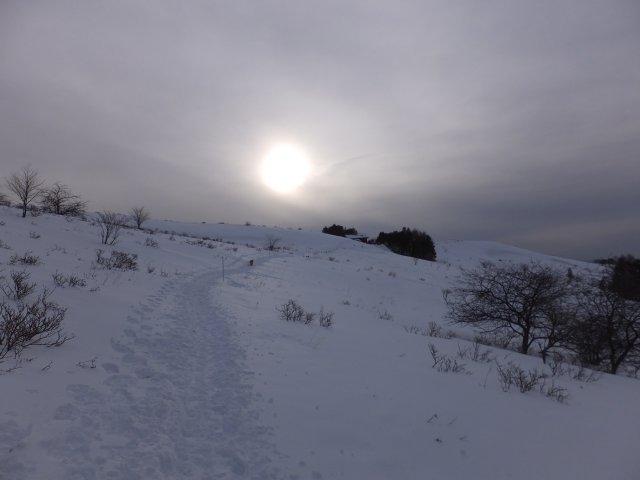 2018.3.3霧ヶ峰 136