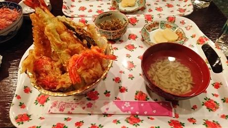 汐彩 (4)