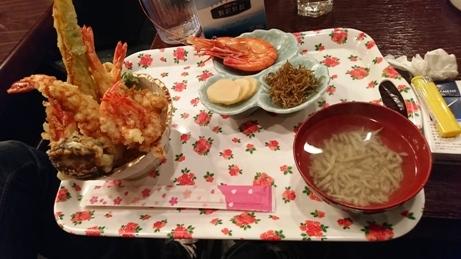 汐彩 (3)