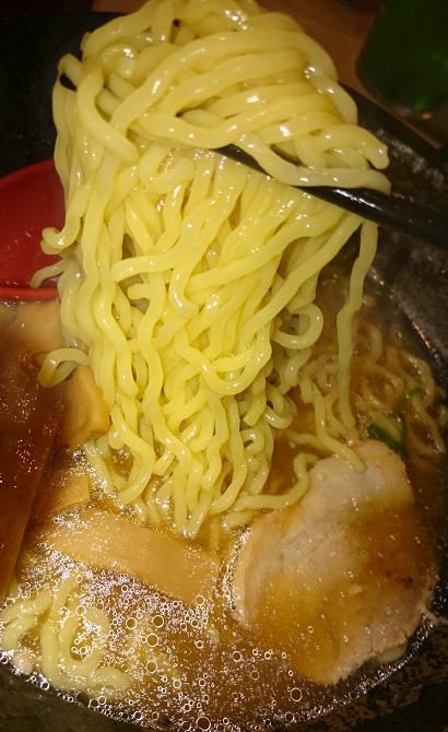 カラオケ11