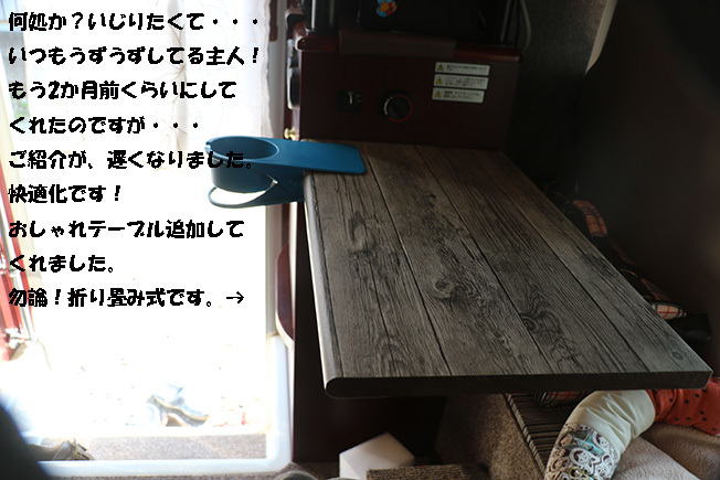 0A1A1404-38421656.jpg