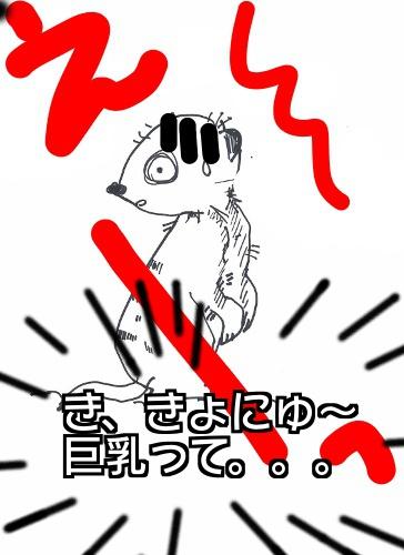 meeacatshocked2.jpg
