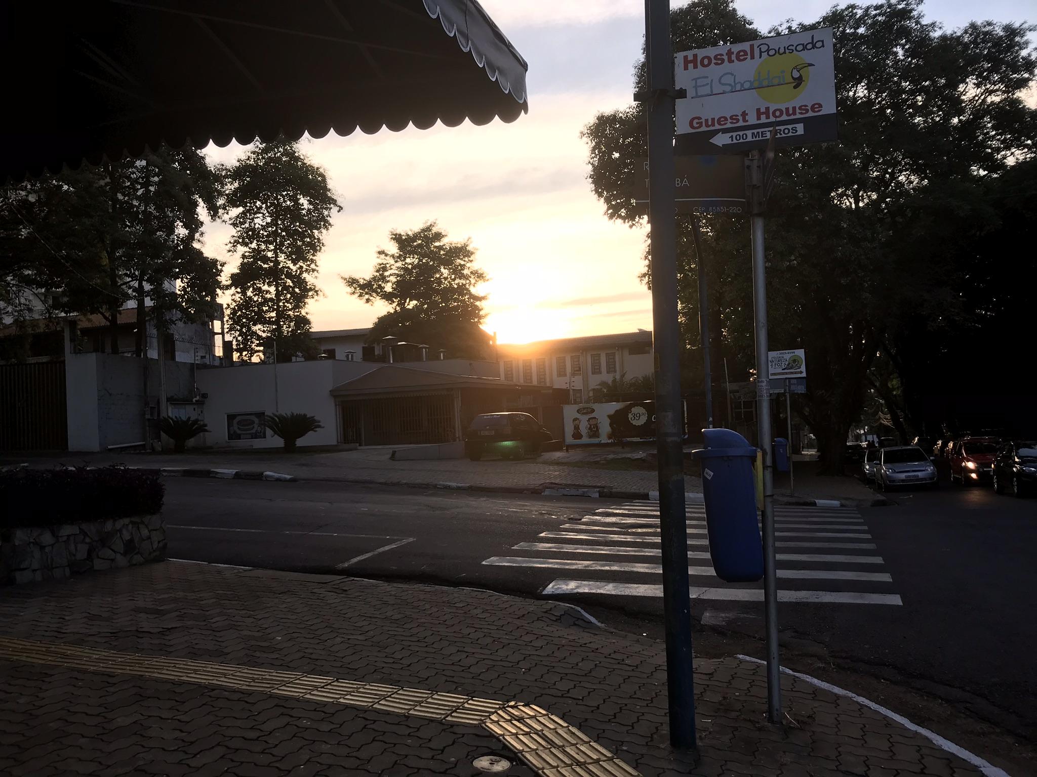 IMG_8974.jpg