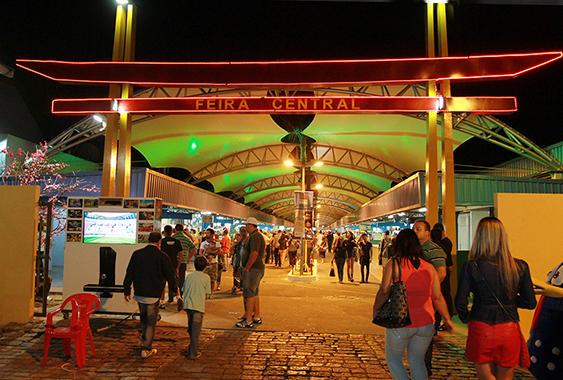 feira-central_portal.jpg