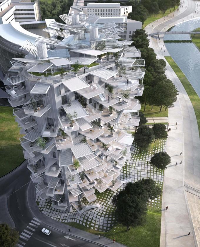 sou-fujimoto-architectural-folie-of-the-xxith-century-designboom-01-680x837.jpg