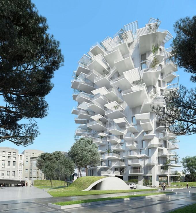 sou-fujimoto-architectural-folie-of-the-xxith-century-designboom-02-680x739.jpg