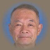 K.Suzuki  ( 2018/02 )