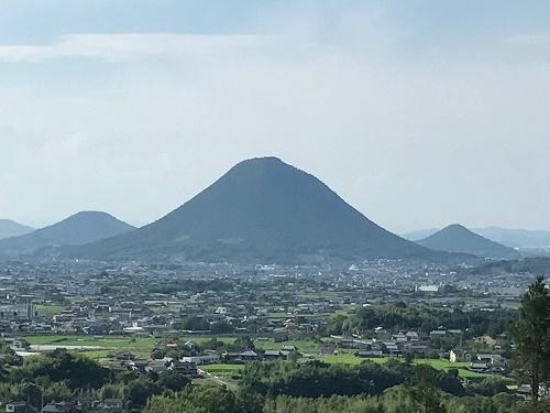 讃岐平野イメージ画像500×375