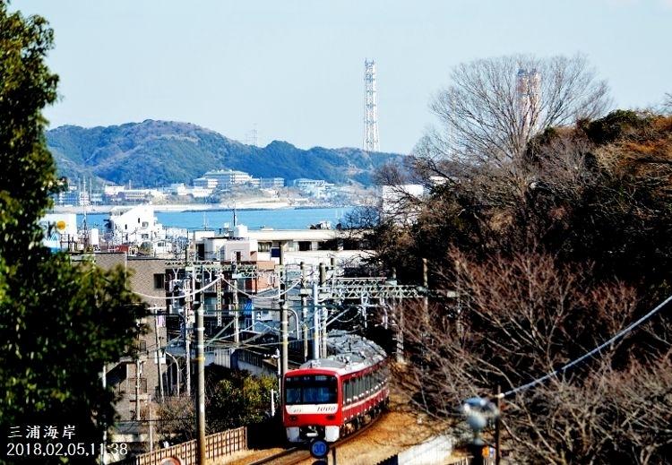 DSC_0100★撮り鉄気分 (750x519)