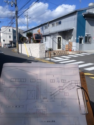 hitachisouko既存建物調査1801