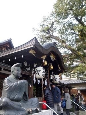 清明神社1802