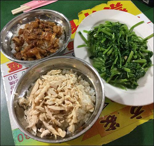 台北食べたもの5