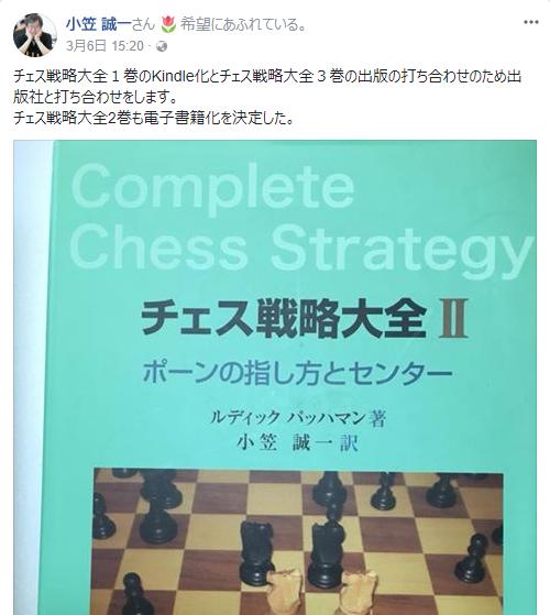 チェス戦略大全3_130308