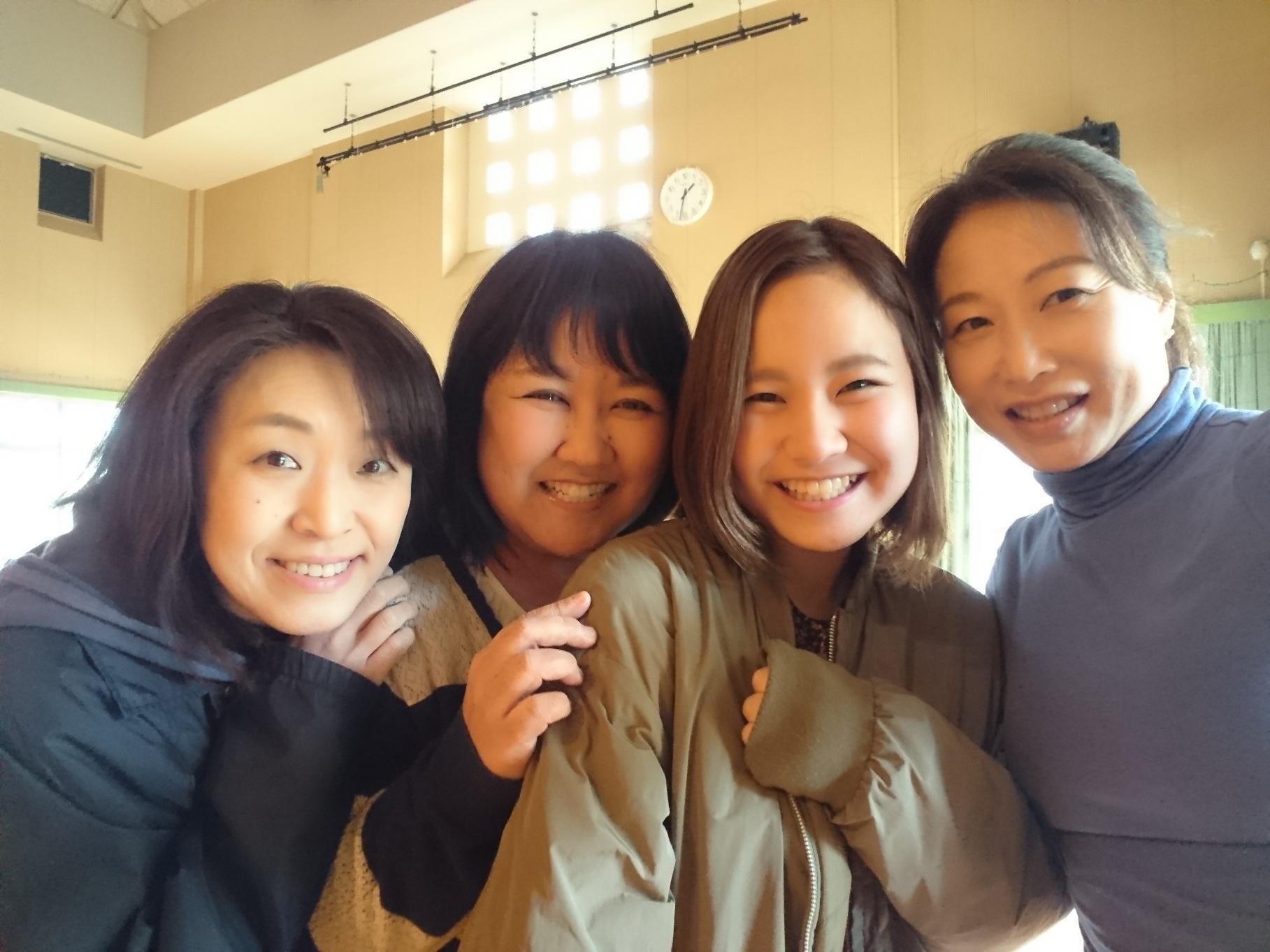moblog_eae53d46.jpg