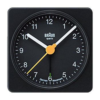 braun-alarm-analog-350.jpg