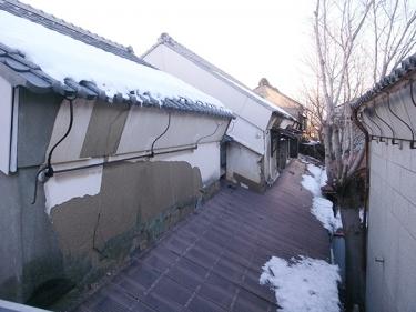 180130_保泉蔵