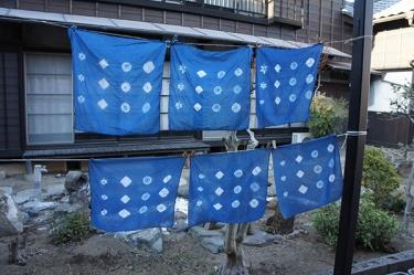 180219_01藍染め05