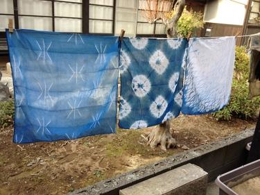 180225_藍染め03
