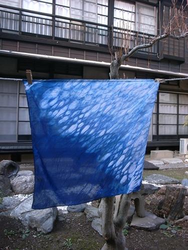 180313_藍染め01