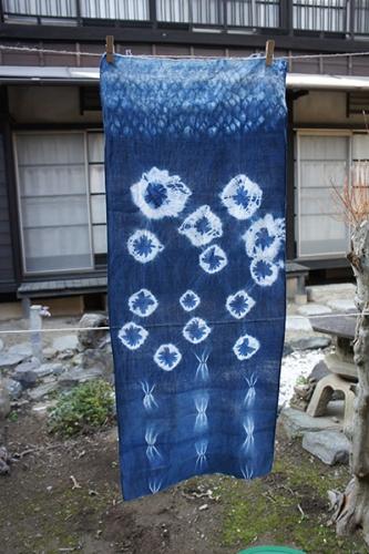 180326_藍染め04
