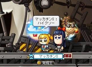 Maple_17025a.jpg