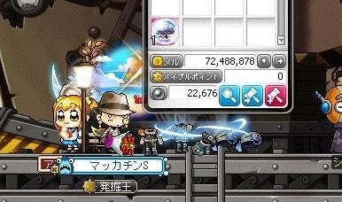 Maple_17102a.jpg