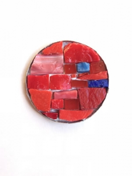 mozaiku2.jpg