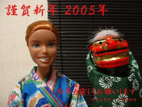 blog-20180309-02.jpg