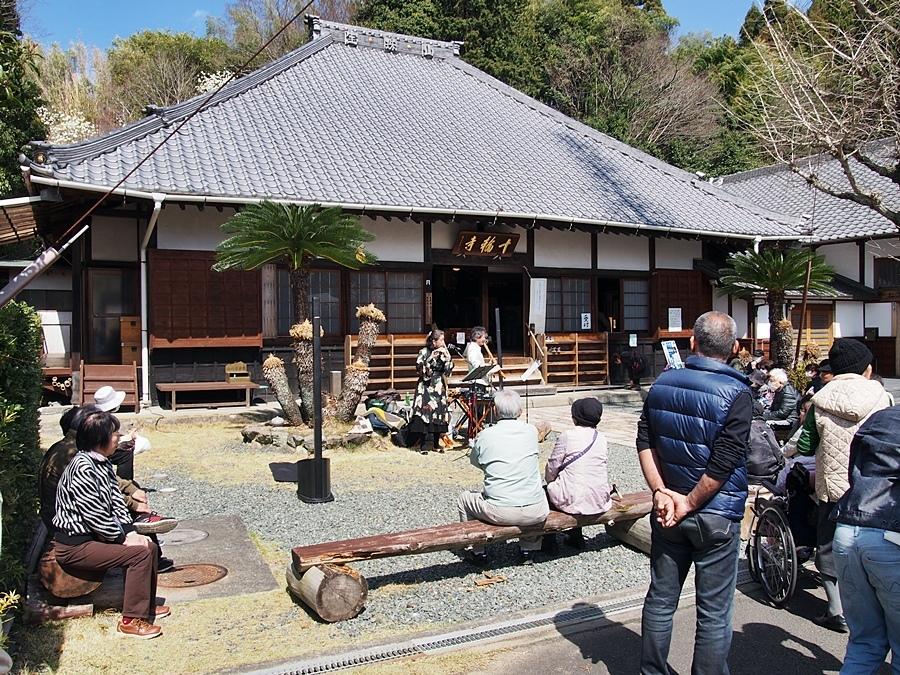 mokuren-20180318-08.jpg
