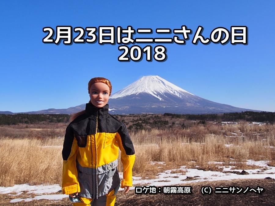 nini-20180223-01.jpg