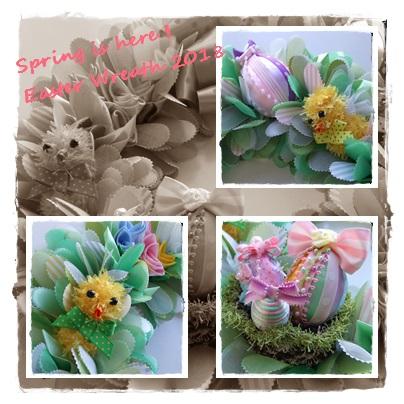 SpringishereEasterWreath2018-1.jpg