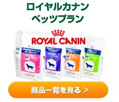 犬療法食.jpg