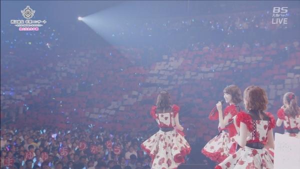 AKB48センター試験に【渡辺麻友】卒業コンが出題/卒業企画裏話