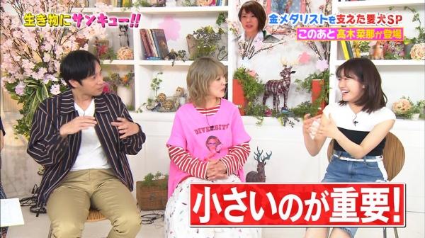 いきもの (39)