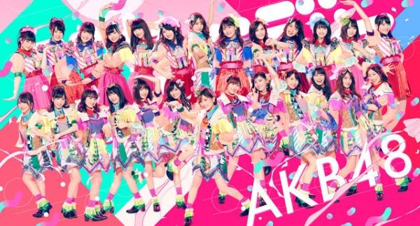 AKB48_art201802_fixw_640_hq.jpg