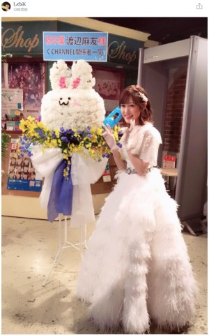kayano-shinobu171227_001-300x480.jpg