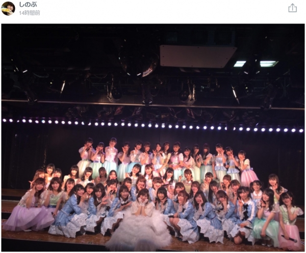 kayano-shinobu171227_003.jpg