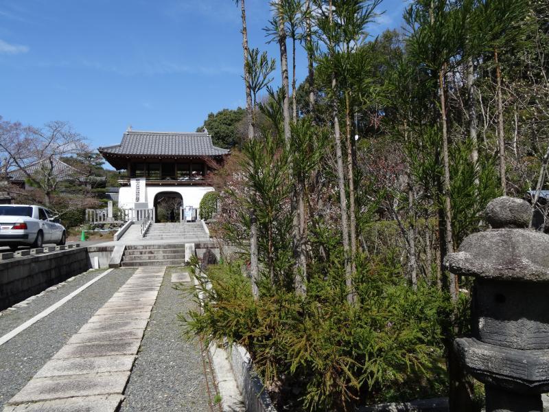 傳法輪寺2