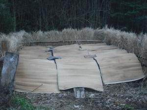 180323NO4堆肥完成