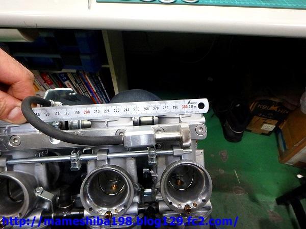 P2065765.jpg