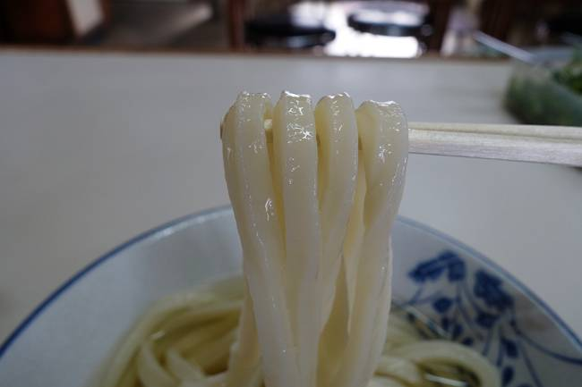 小野 14