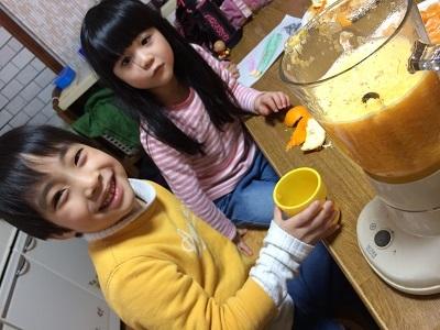 20180223 orangejuice (4)