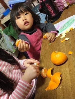20180223 orangejuice (2)
