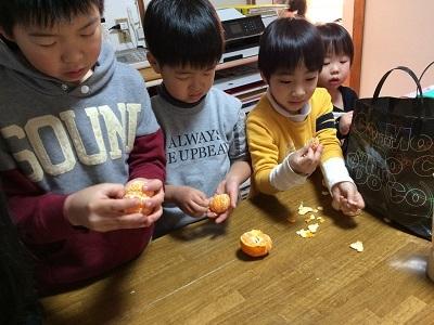 20180223 orangejuice (3)