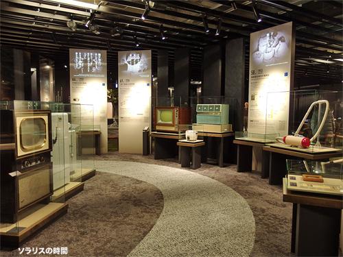 歴史館ブログ3