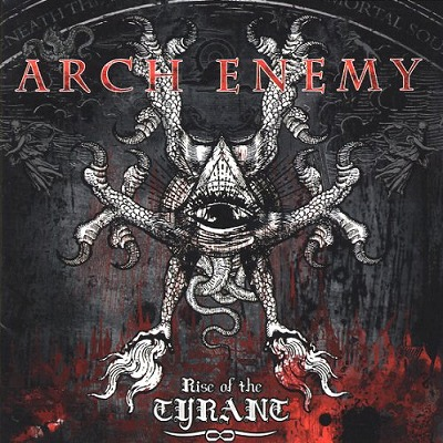 Arch-Enemy-rise-of-the-tyrant.jpg
