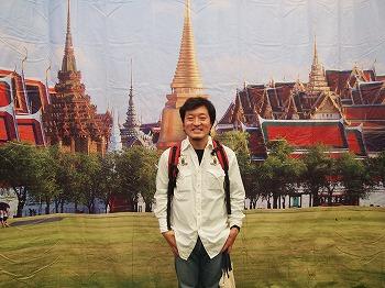 Thai-Festival180.jpg