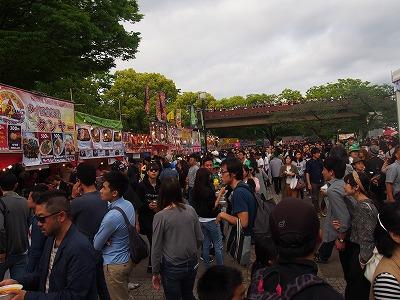 Thai-Festival182.jpg