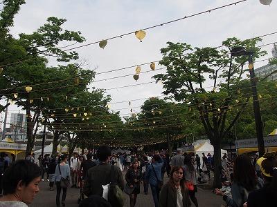 Thai-Festival183.jpg