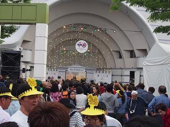 Thai-Festival184.jpg